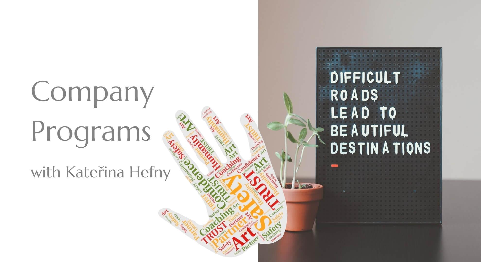 corporate-coaching-katerina-hefny