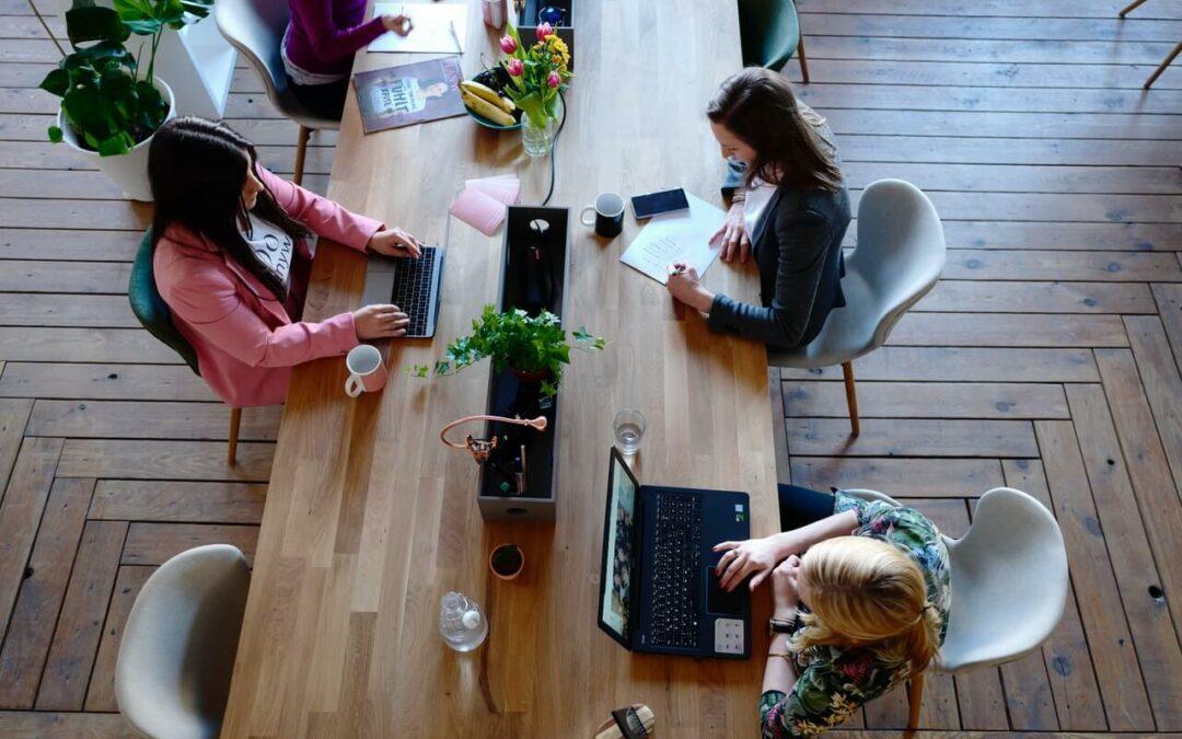 office-katerina-hefny